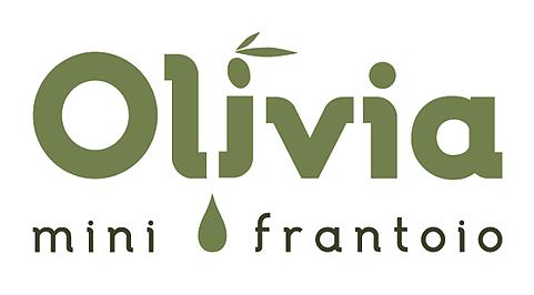 Eurotek - Olivia
