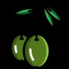 olives(1)
